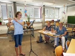 JMLA D1 2019 in Tennenbronn_3