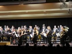 KVJBO beim Konzert des VJBO_12