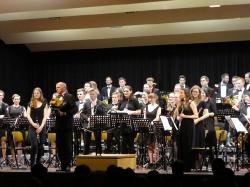 KVJBO beim Konzert des VJBO_13