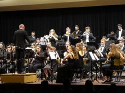 KVJBO beim Konzert des VJBO_2