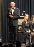 KVJBO beim Konzert des VJBO_5