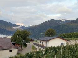 VJBO Südtirol Ta4 - Heimreise_1