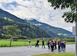 VJBO Südtirol Ta4 - Heimreise_3