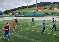 VJBO Südtirol Tag 2 -  Bozen Lajen_5