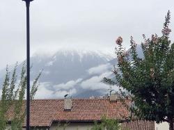 VJBO Südtirol Tag3_7