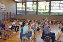 Polka Workshop Bezirk4_3