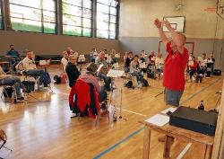 Polka Workshop Bezirk4_4