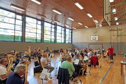 Polka Workshop Bezirk4_7
