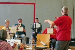 Polka Workshop Bezirk4_8