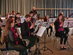 VJBO Konzert 2021Oberbaldingen_13