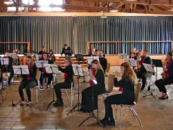 VJBO Konzert 2021Oberbaldingen_15