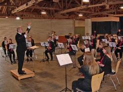 VJBO Konzert 2021Oberbaldingen_2